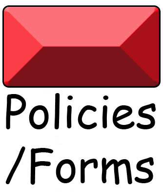 HR Policies/Forms